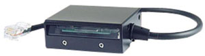 NFT-2100